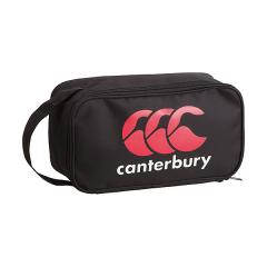 canterbury(カンタベリー)その他競技 体育器具 ラグビー SHOES BAG AB06353 メンズ 19