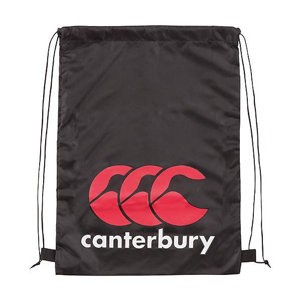 canterbury(カンタベリー)その他競技 体育器具 ラグビー MULTI PACK AB06354 メンズ 19