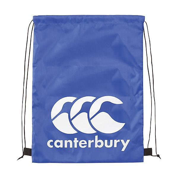 canterbury(カンタベリー)その他競技 体育器具 ラグビー MULTI PACK AB06354 メンズ 25