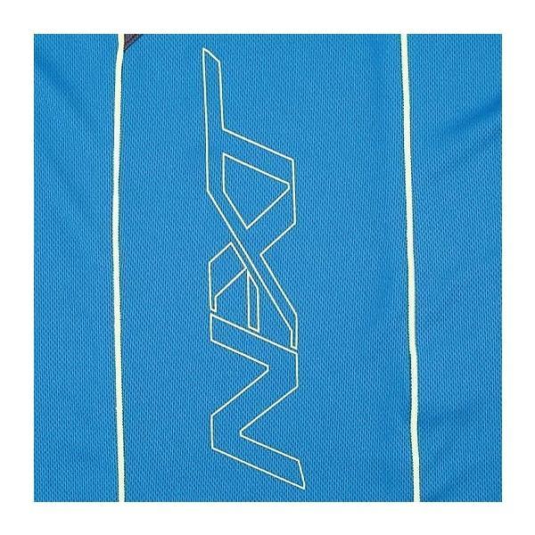 (セール)MIZUNO(ミズノ)バレーボール 長袖プラクティスシャツ プラクティスシャツ V2MA659026 スカイダイバーxS.イエロー