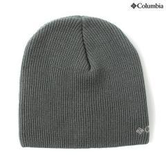 (セール)Columbia(コロンビア)ウインター ビーニー ニット帽子 ヘッドアクセ ホイールバードウォッチキャップビーニー CU9309-967 O/S 967