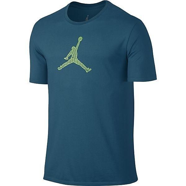 (セール)NIKE(ナイキ)バスケットボール メンズ 半袖Tシャツ ナイキ エンジニアード フォー フライト DRI-FIT Tシャツ 801046-301 メンズ グリーンアビス/ブルーラグーン/(ゴーストグリーン)