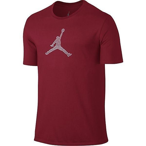 (セール)NIKE(ナイキ)バスケットボール メンズ 半袖Tシャツ ナイキ エンジニアード フォー フライト DRI-FIT Tシャツ 801046-687 メンズ ジムレッド/ブラック/(ホワイト)