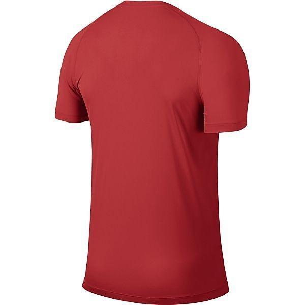 (セール)NIKE(ナイキ)バスケットボール メンズ 半袖Tシャツ エア ジョーダン オールシーズン フィット S/S トップ 685814-696 メンズ ライトクリムゾン/(ブラック)
