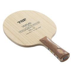 TSP(ティーエスピー)卓球 卓球ラケット VERSAL FL 22064