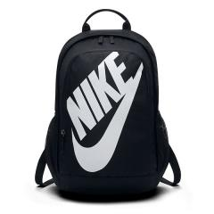 (セール)NIKE(ナイキ)スポーツアクセサリー バッグパック ナイキ NSW ヘイワード フューチュラ 2.0 バックパック BA5217-010 MISC ブラック/ブラック/(ホワイト)