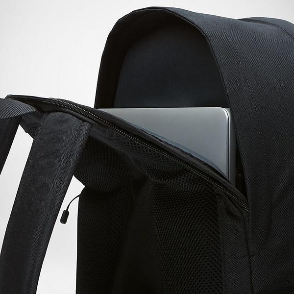 (送料無料)NIKE(ナイキ)スポーツアクセサリー バッグパック ナイキ NSW シャイアン 3.0 ソリッド バックパック BA5230-010 MISC ブラック/ブラック/(ウルフグレー)