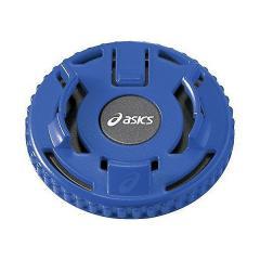 (セール)ASICS(アシックス)グラウンドゴルフ アクセサリー マーカーホルダー GGG524.42 F ブルー