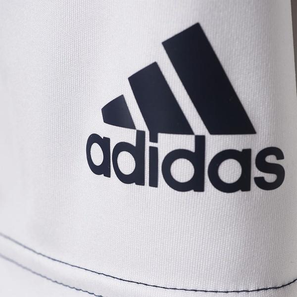 (セール)adidas(アディダス)バスケットボール メンズ プラクティスショーツ BUKATSU TS プレゲーム ショートパンツ BQD86 AX7892 メンズ カレッジネイビー/スカーレット