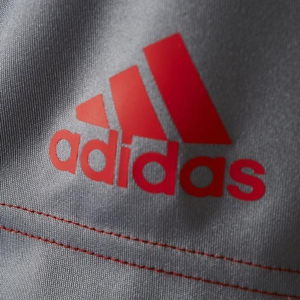 (セール)adidas(アディダス)バスケットボール メンズ プラクティスショーツ BUKATSU TS プレゲーム ショートパンツ BQD86 AX7895 メンズ スカーレット/ブラック