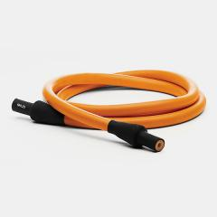 SKLZ(スキルズ)フィットネス 健康 ハンドヘルド TRAINING CABLE LGT TC30BX-LGT オレンジ