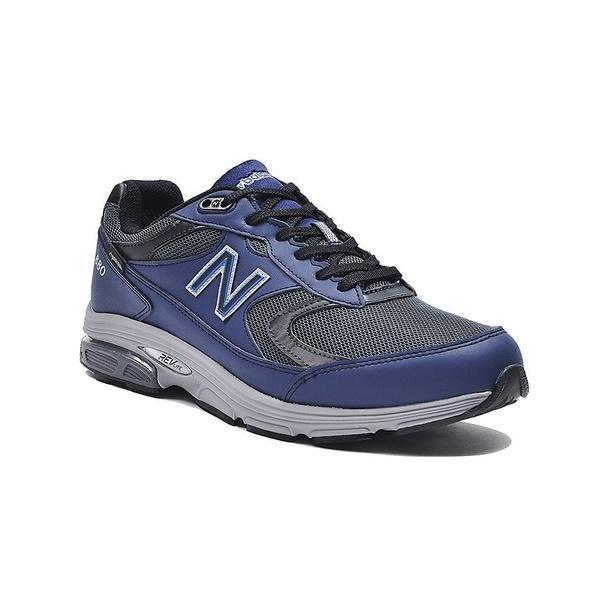 (セール)(送料無料)New Balance(ニューバランス)ウォーキング タウンウォーキング MW880GI2 4E MW880GI2 4E メンズ GI2