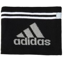 (セール)adidas(アディダス)野球 その他ウェアアクセサリー ベースボールネックウォーマーJR BVS82 AZ4194 ボーイズ ODFC ブラック