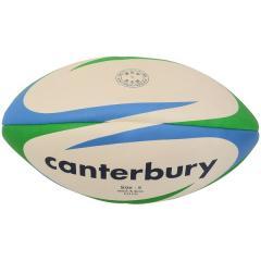 (送料無料)canterbury(カンタベリー)その他競技 体育器具 ラグビー RUGBY BALL(5ゴウキュウ AA02680 メンズ 24