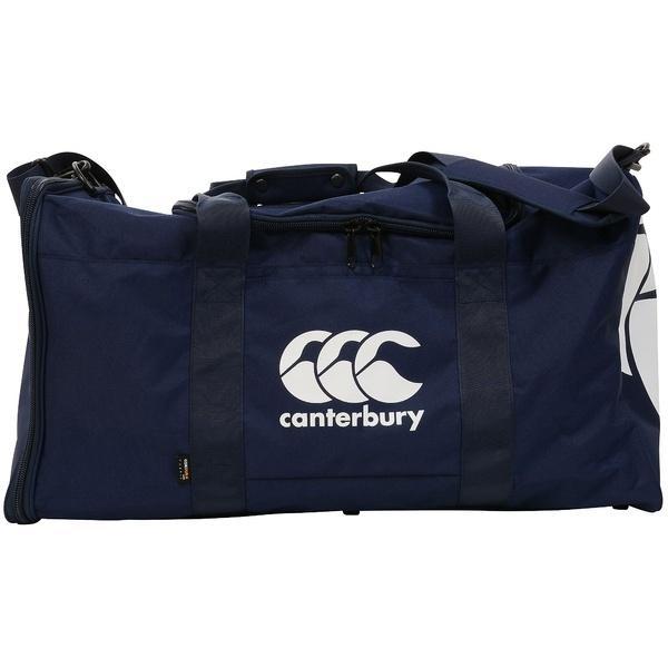 (送料無料)canterbury(カンタベリー)その他競技 体育器具 ラグビー TEAM BAG(L)AB06800 メンズ 29