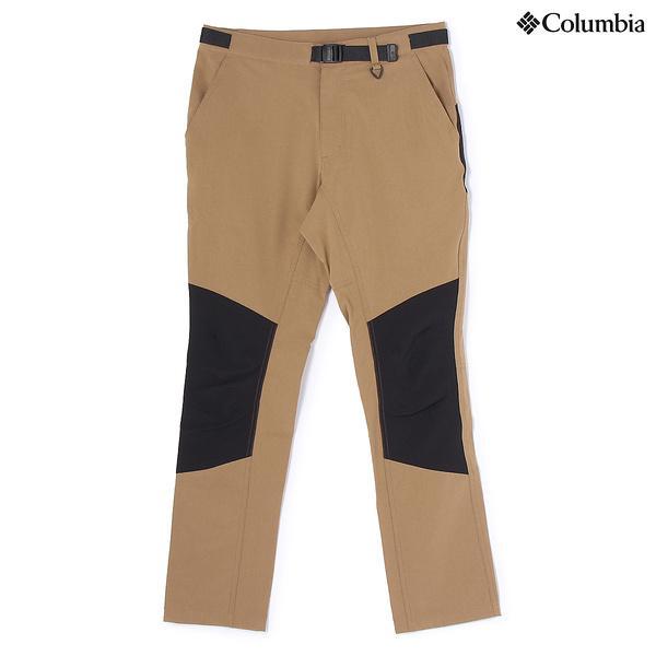 (セール)(送料無料)Columbia(コロンビア)トレッキング アウトドア ロングパンツ ブッシュロッドパンツ PM4694-239 メンズ TRAIL