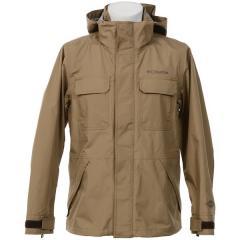(セール)(送料無料)Columbia(コロンビア)トレッキング アウトドア 薄手ジャケット ホープタウンフォールズジャケット PM5436-239 メンズ TRAIL