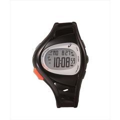 ASICS(アシックス)ランニング 時計 ASICS AR09 CQAR0901 ブラック