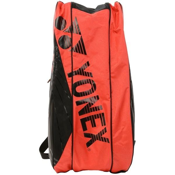 (送料無料)YONEX(ヨネックス)ラケットスポーツ バッグ ケース類 RKT BAG 9 BAG1602N 187