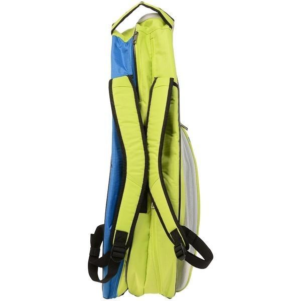 (送料無料)YONEX(ヨネックス)ラケットスポーツ バッグ ケース類 RKT BAG TN6 BAG1612R 281
