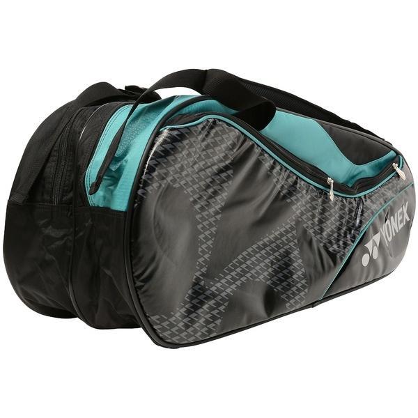 (送料無料)YONEX(ヨネックス)ラケットスポーツ バッグ ケース類 RKT BAG 6 BAG1722R 530