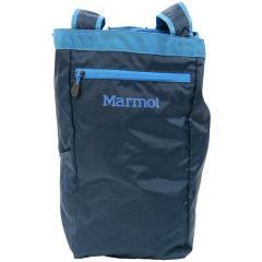 (送料無料)Marmot(マーモット)トレッキング アウトドア サブバッグ ポーチ URBAN HAULER-MEDIUM M6B-F2499 2999 ONE 2999