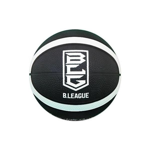 molten(モルテン)バスケットボール 3号球以下 Bリーグミニボール B1B200-KW 1号球 ブラックxホワイト