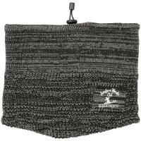 (セール)ocean pacific(オーシャンパシフィック)サマー レジャー メンズアパレルアクセサリー MENS NECKWARMER 536911 メンズ F CHA