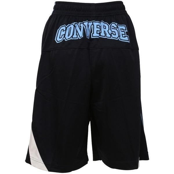 (セール)CONVERSE(コンバース)バスケットボール レディース プラクティスショーツ ウィメンズプラクティスパンツ CB362803-2900 レディース NVY