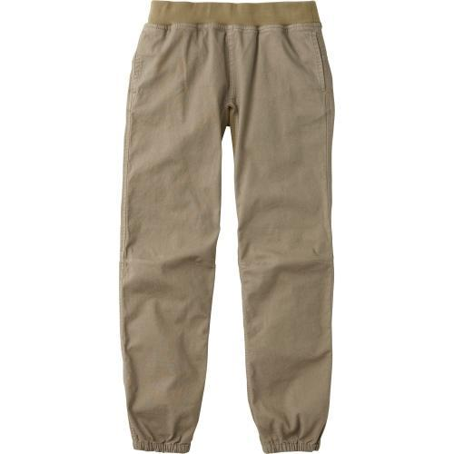 COTTON OX CLIMBING PANT