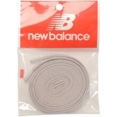 New Balance(ニューバランス)ランニング シューズアクセサリー PJ871 LG PJ871 LG F LG
