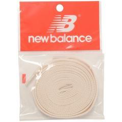 New Balance(ニューバランス)ランニング シューズアクセサリー PJ871 OM PJ871 OM F OM