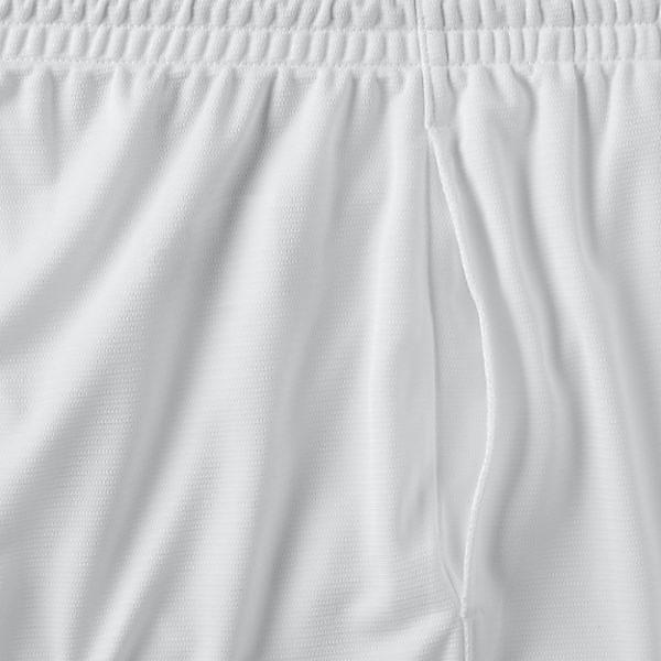 (セール)NIKE(ナイキ)バスケットボール メンズ プラクティスショーツ ナイキ HBR ショート 718830-100 メンズ ホワイト/ホワイト/ホワイト/(ブラック)