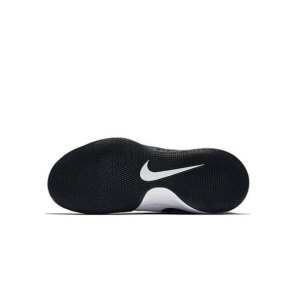 (セール)(送料無料)NIKE(ナイキ)バスケットボール シューズ ナイキ ハイパーシフト TB JP 897076-100 メンズ ホワイト/ブラック