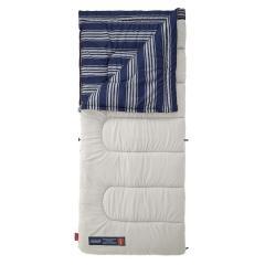 (送料無料)COLEMAN(コールマン)キャンプ用品 スリーピングバッグ 寝袋 封筒型 フリースフットEZキャリースリーピングバッグ/C0 2000031097