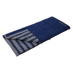 COLEMAN(コールマン)キャンプ用品 スリーピングバッグ 寝袋 封筒型 フリースフットEZキャリースリーピングバッグ/C5 2000031098