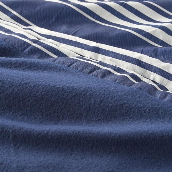 (送料無料)COLEMAN(コールマン)キャンプ用品 スリーピングバッグ 寝袋 封筒型 フリースフットアドベンチャースリーピングバッグ/C5 2000031099