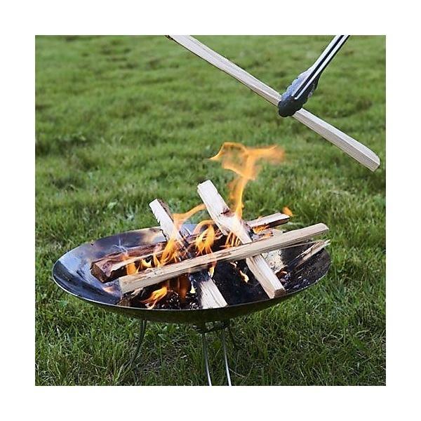 (セール)COLEMAN(コールマン)キャンプ用品 焚き火 ファイアディスク 2000031235
