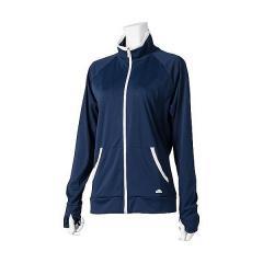 (送料無料)Ellesse(エレッセ)スイミング レディースフィットネス アクアシャツ ES97100 レディース NB