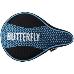 butterfly(バタフライ)卓球 卓球シューズ アクセサリー その他 メロワ フルケース ブルー 62820 ブルー