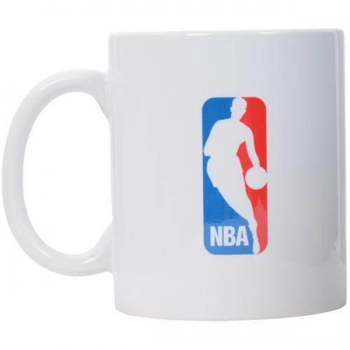 adidas(アディダス)バスケットボール アクセサリー マグカップBULLS NBA31072 WHT