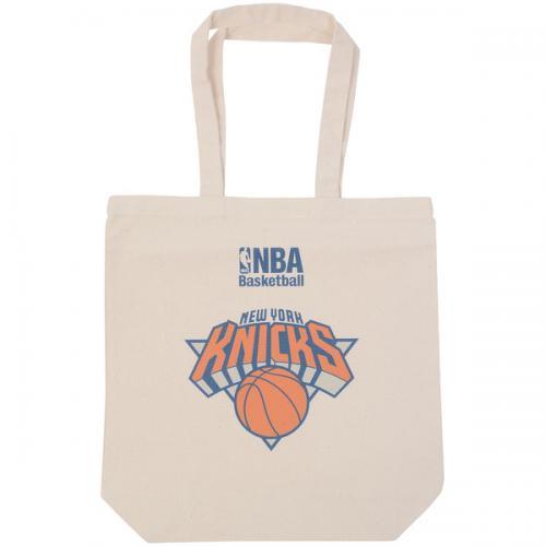 adidas(アディダス)バスケットボール アクセサリー キャンバストートバッグ(M)KN NBA29963 BRN