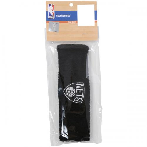 adidas(アディダス)バスケットボール アクセサリー ヘアバンドNE NBA69807 BLK