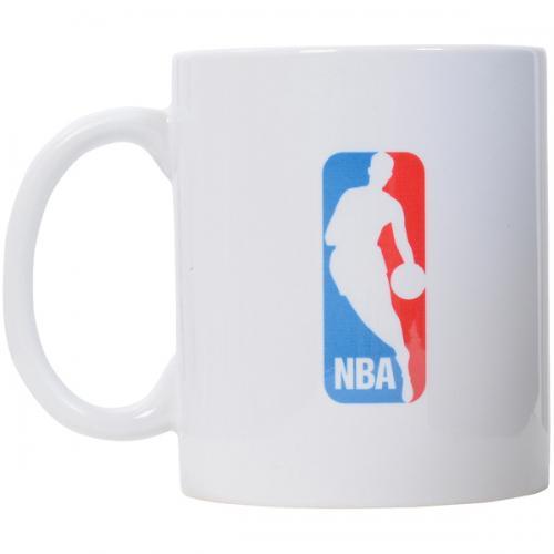 adidas(アディダス)バスケットボール アクセサリー マグカップCELTICS NBA31066 WHT