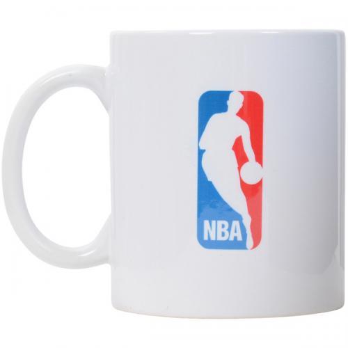 adidas(アディダス)バスケットボール アクセサリー マグカップRAPTORS NBA31070 WHT