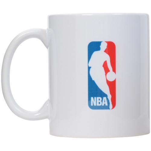 adidas(アディダス)バスケットボール アクセサリー マグカップHORNETS NBA31079 WHT