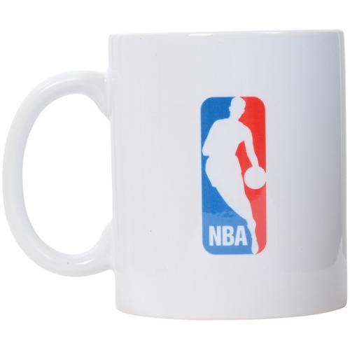 adidas(アディダス)バスケットボール アクセサリー マグカップNUGGETS NBA31084 WHT