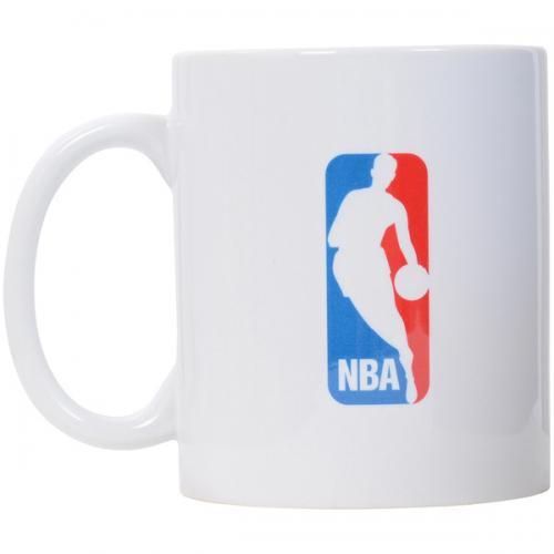adidas(アディダス)バスケットボール アクセサリー マグカップGRIZZLIES NBA31092 WHT