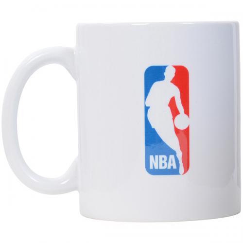 adidas(アディダス)バスケットボール アクセサリー マグカップSPURS NBA31094 WHT