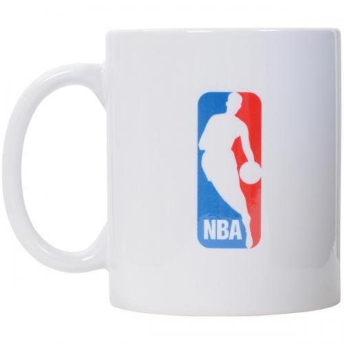 adidas(アディダス)バスケットボール アクセサリー マグカップKINGS NBA31095 WHT